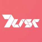7list (pink)